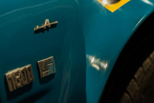 MG 8555